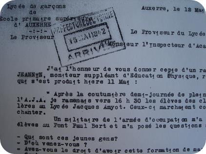 rapport1942